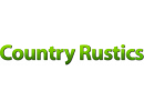 Country Rustics